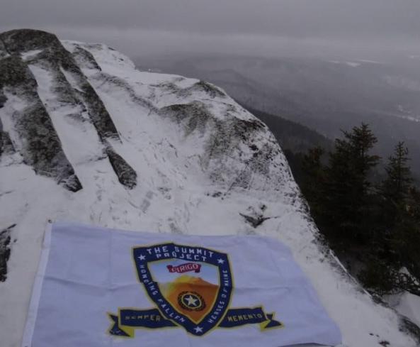 summitflag