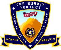 tsp-logo-blue2